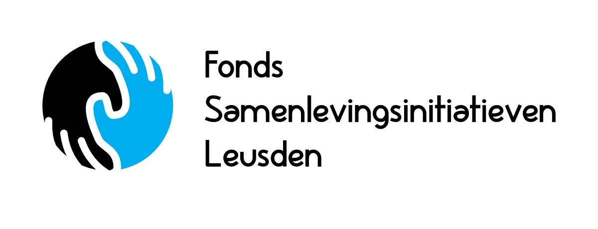 fonds-samenlevingsinitiatieven-leusden