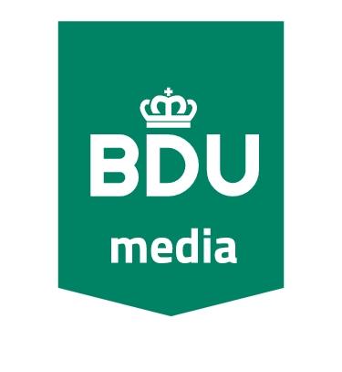 logo-bdumedia