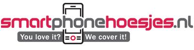 logo-smartphonehoesjes