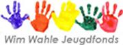 wim-wahln-jeugdfonds2