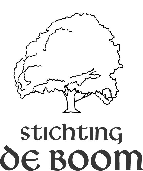 logo-de-boom-copy