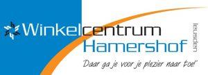 thumbnail_hamershof-logo